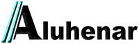 Aluhenar